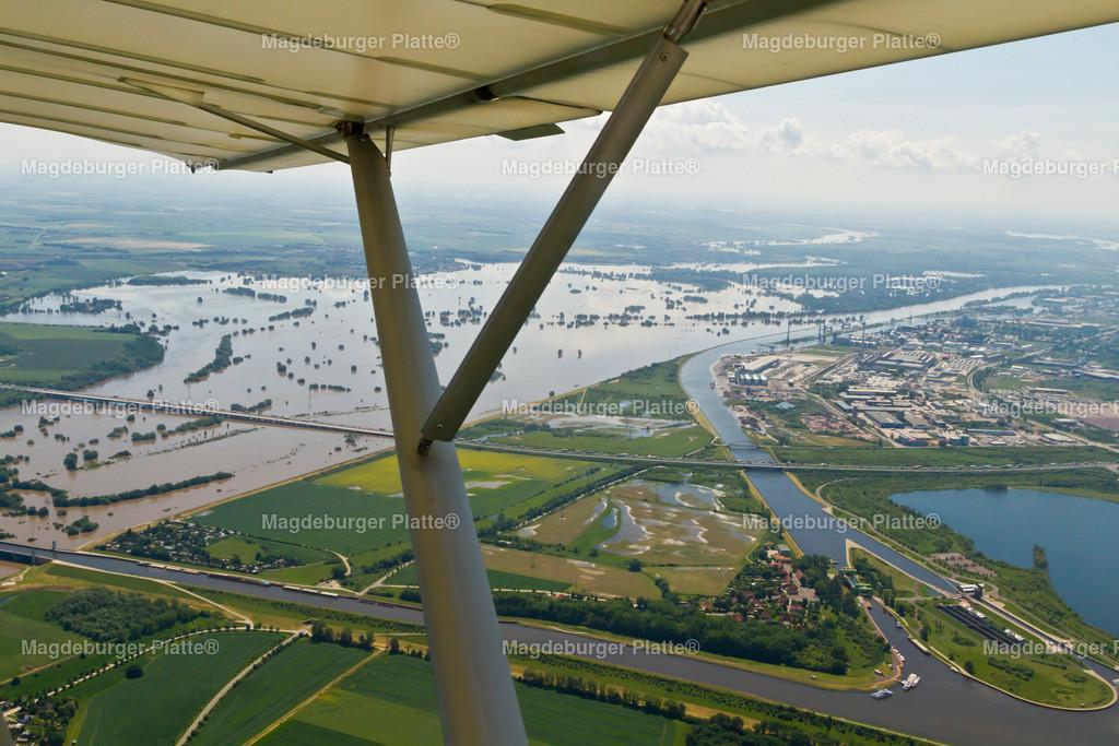 Hochwasser 2013 9391