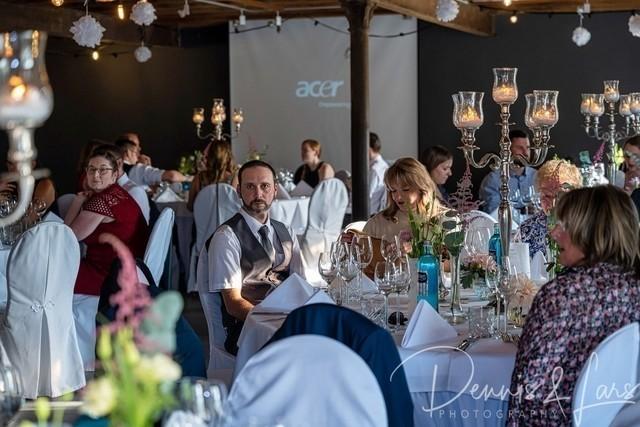 2020-09-11 Hochzeit Jessy und Marcel - Eichenstolz-062