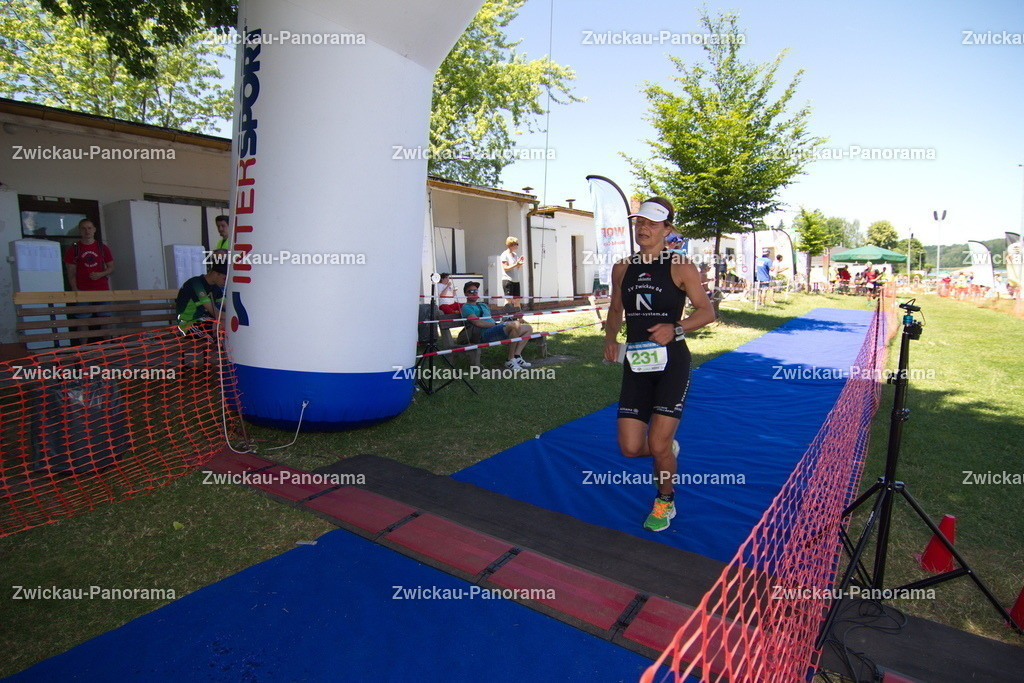 2019_KoberbachTriathlon_ZielfotoSamstag_rk0171