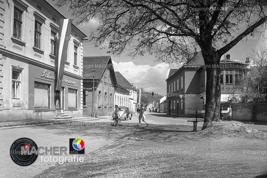 1963_Loosdorf_VI