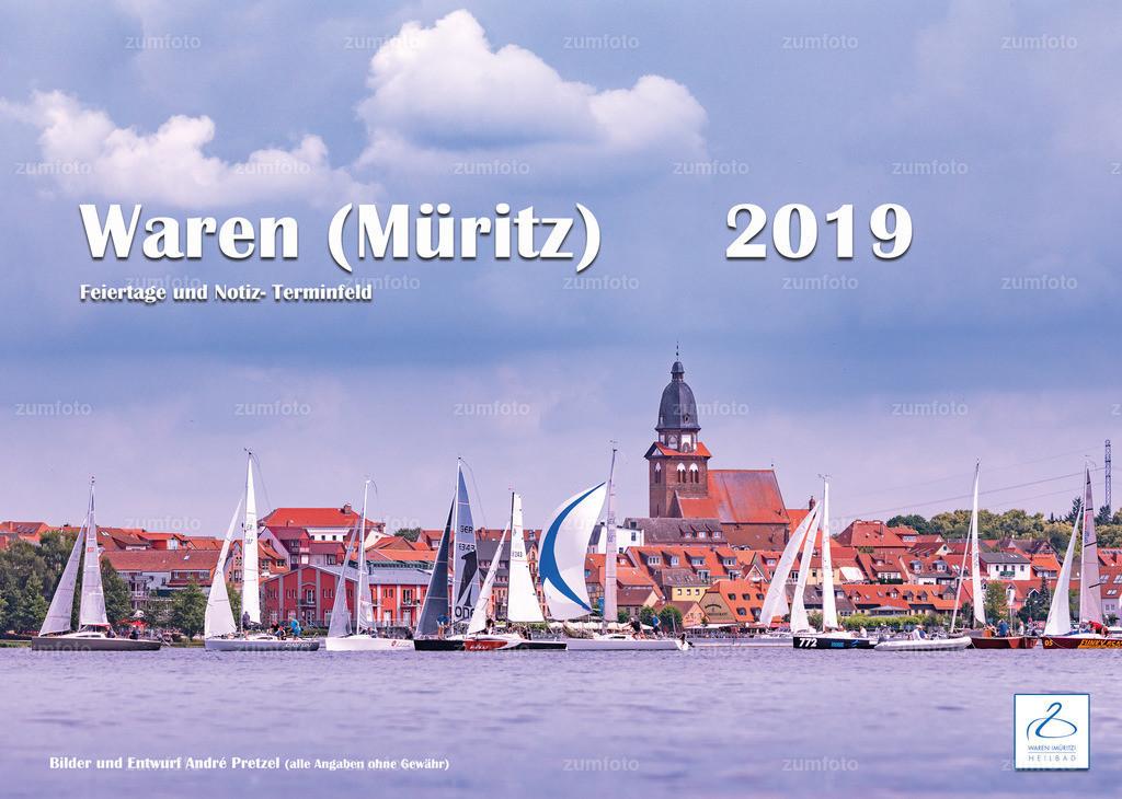 00. Deckblatt 2019
