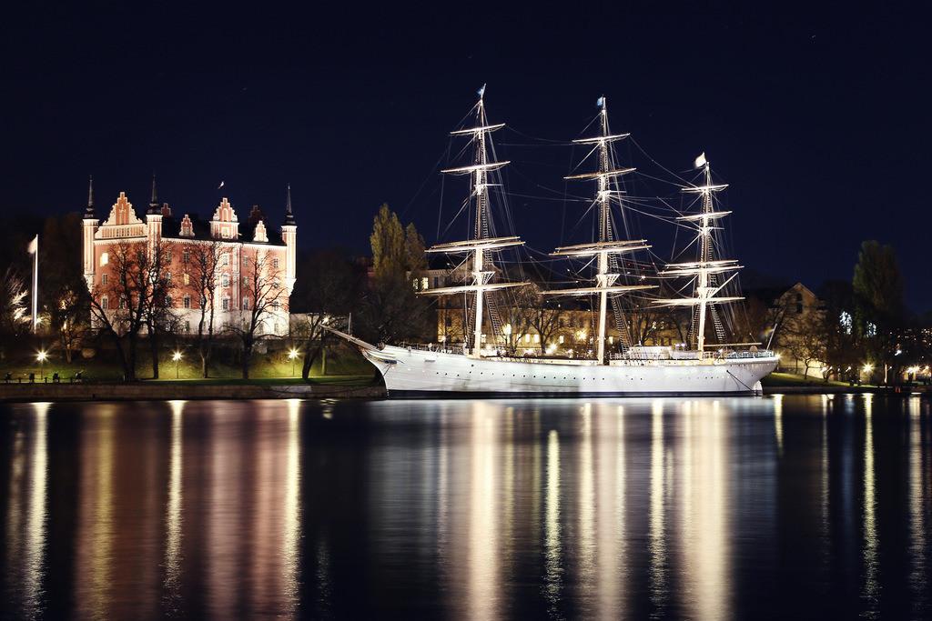 140-Stockholm-2