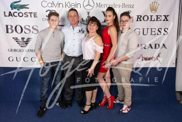 Circus Berolina Party (162)