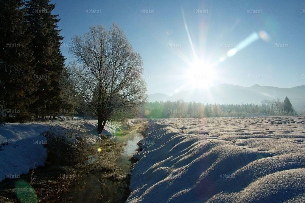 winter-halt08_101k