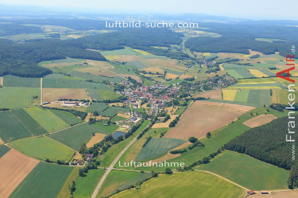 luftbild-markt-taschendorf-2015-4672 | Luftbild von  Markt-taschendorf - Luftaufnahme wurde 2015 von https://frankenair.de mittels Flugzeug (keine Drohne) erstellt - die Geschenkidee