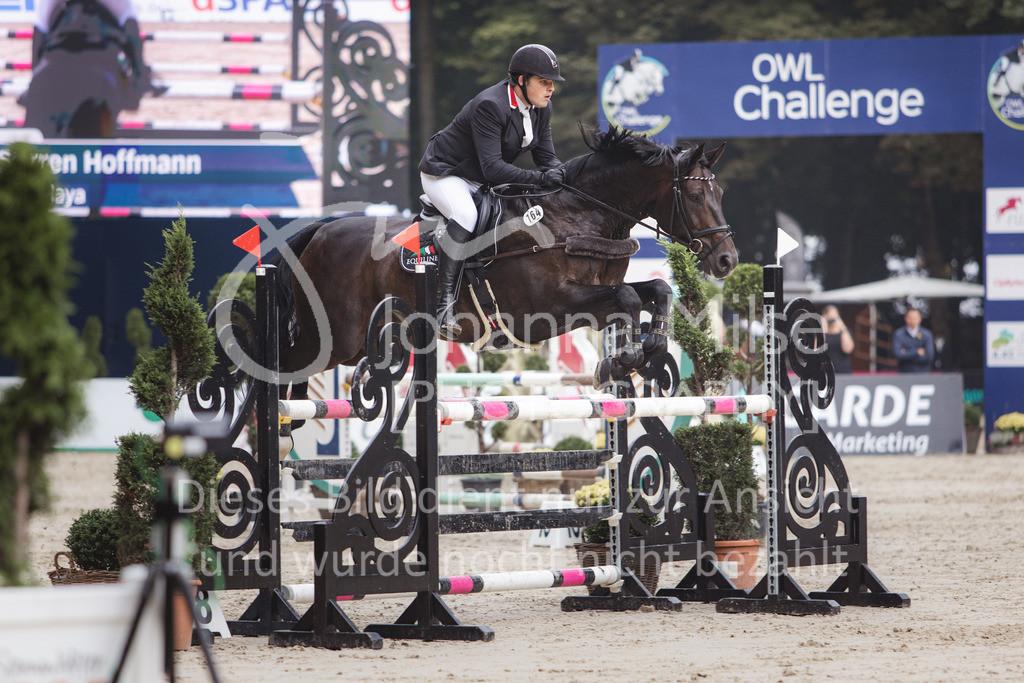 210911_OWLCh_AmateurTrophy-M-218   OWL Challenge 2021 Amateur Trophy Medium international, 1,25m