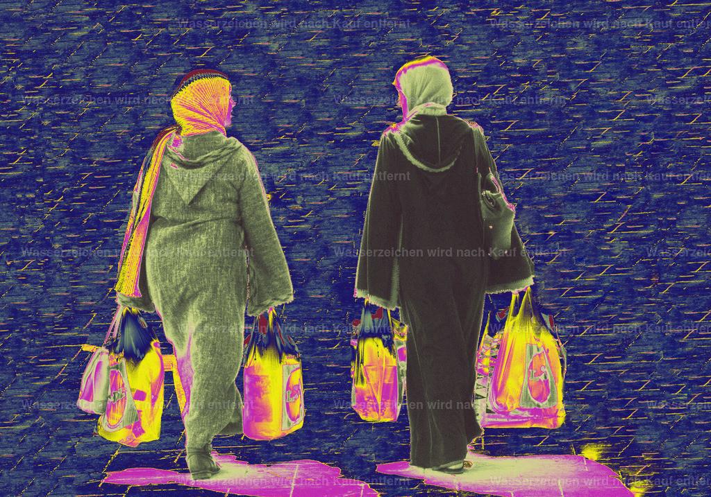 Shopping | Marokko, Marrakesch, Photokunst, Kunstwerk, wallpaper, art
