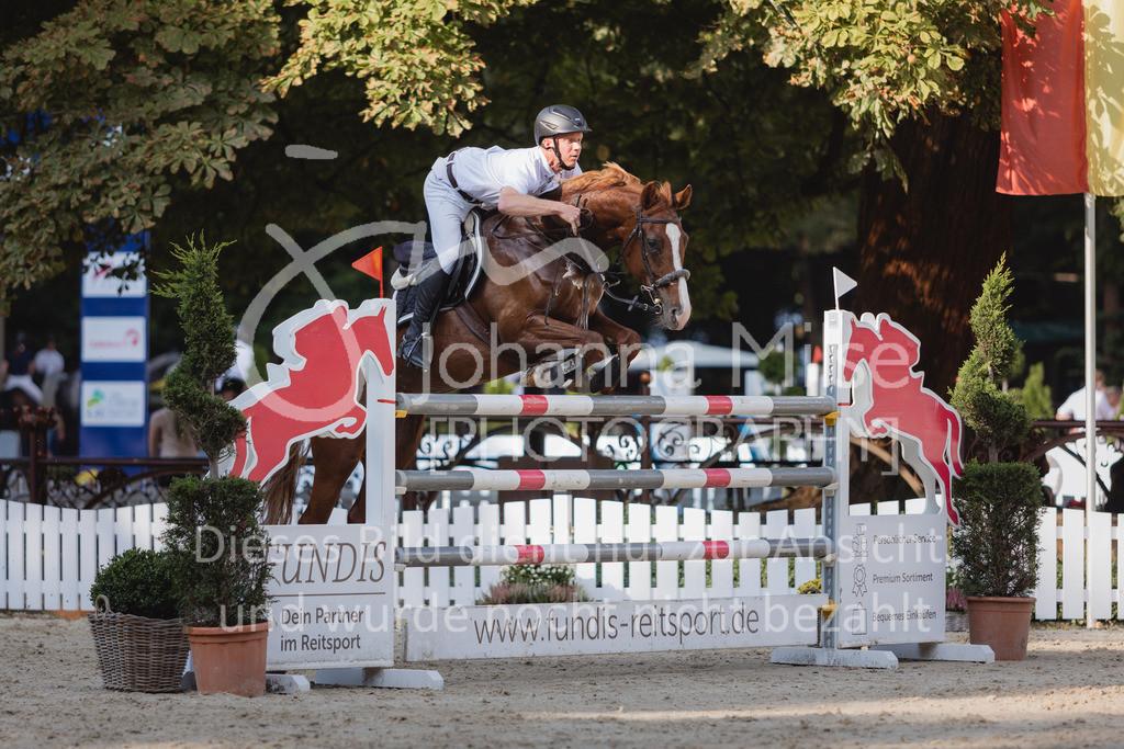 210912_OWLCh_YoungsterTrophy_7j-402 | FUNDIS Youngster Tour (CSIYH1*) 1. Qualifikation für 7jährige Pferde international 1,35m
