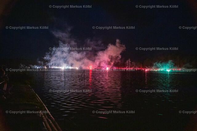 Feuerwerk Karlsfeld 2019-8