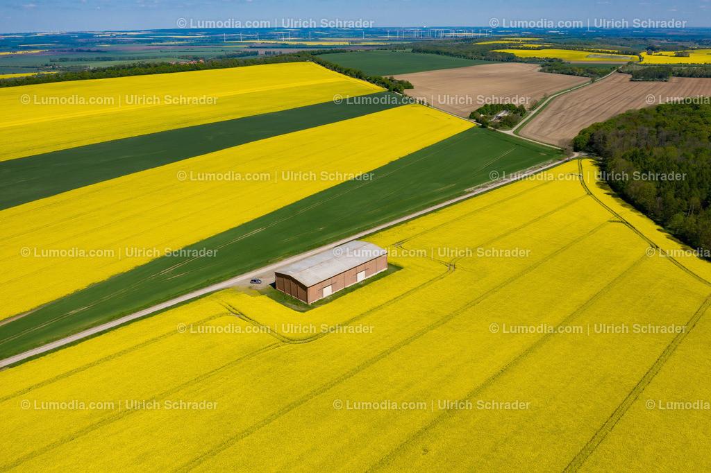 10049-50965 - Frühlingslandschaft am Huy