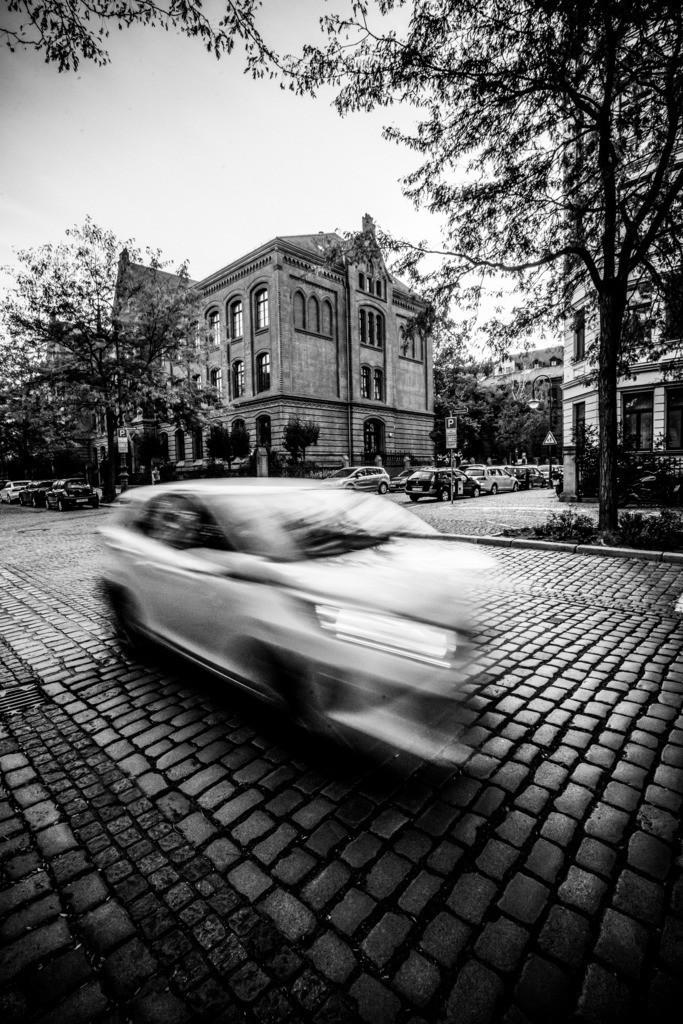 Magdeburg Stadt (55)sw