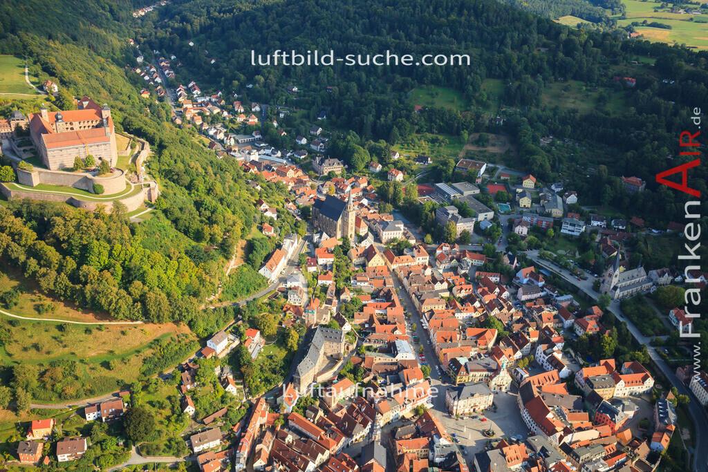 plassenburg-kulmbach-2012-36 | Luftbild von Plassenburg Kulmbach - Luftaufnahme wurde 2012 von https://frankenair.de mittels Flugzeug (keine Drohne) erstellt - die Geschenkidee