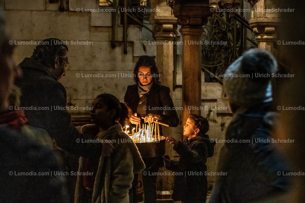 10972-10040 - Jerusalem _ Grabeskirche