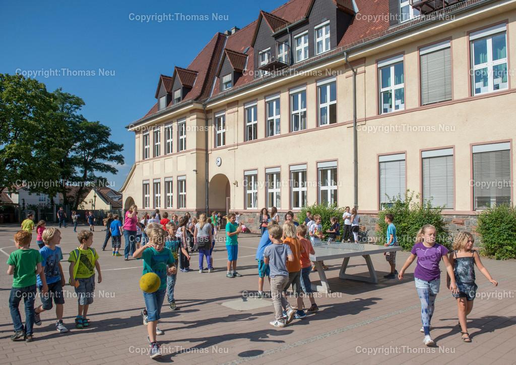 _DSC1152 | Bensheim, Bild: Thomas Neu