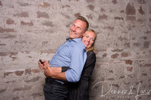 2020-09-11 Fotobox Jessica und Marcel 00495