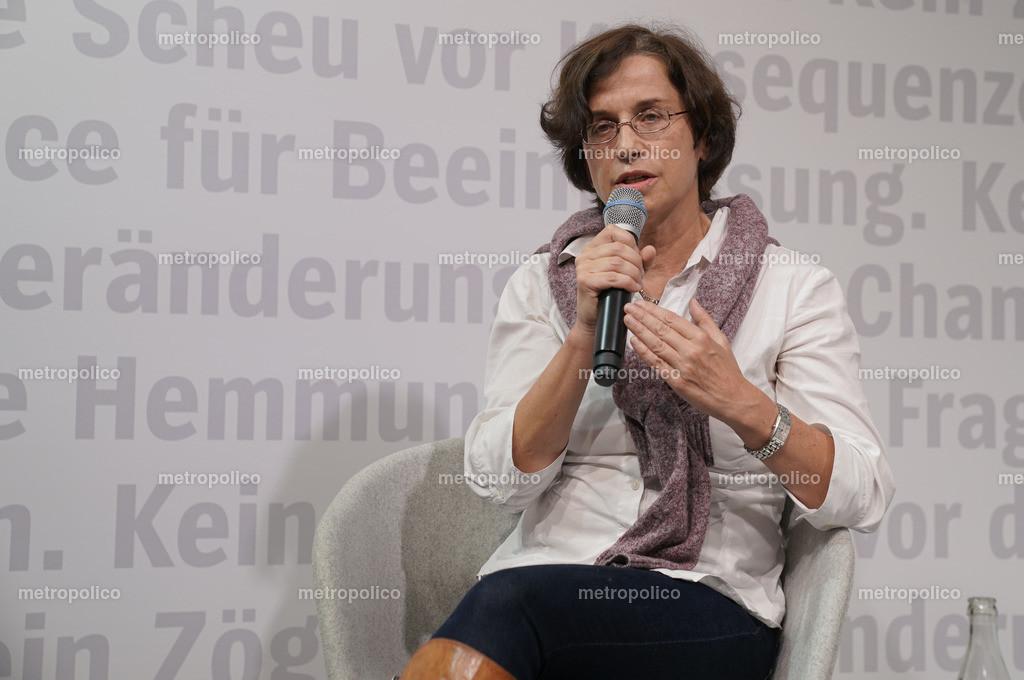 Cornelia Koppetsch (2)