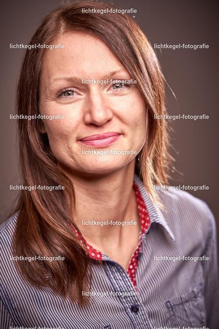 A7R09581 | Hochzeit, Schwangerschaft, Baby, Portrait, Business