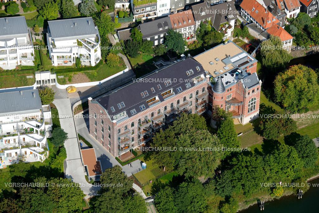 KT10094327 | Kettwig an der Ruhr, Essen, Ruhrgebiet, Nordrhein-Westfalen, Germany, Europa, Foto: hans@blossey.eu, 05.09.2010