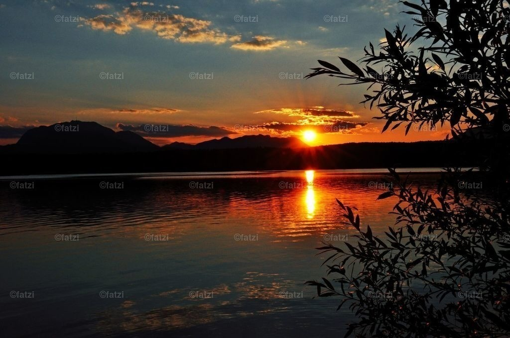 faakersee-sonne-2010a_073k