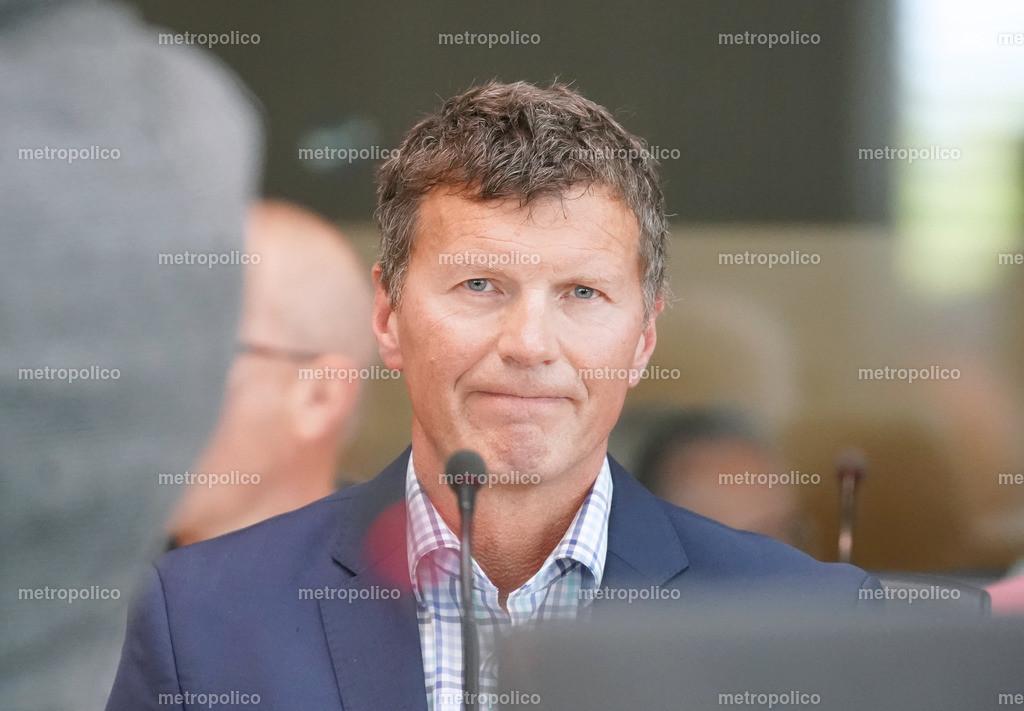 Stefan Herre (2)