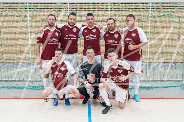 Berolina Fussballturnier 2020 (003)