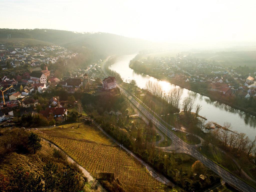 JS_DJI_0865_Burg-Homburg
