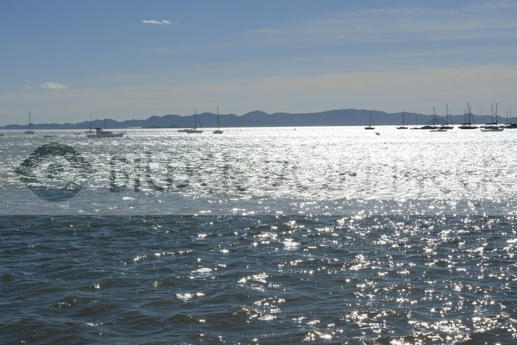 Bilder vom Meer als Wandbild Meer | Meer Bilder als Wandbild kaufen