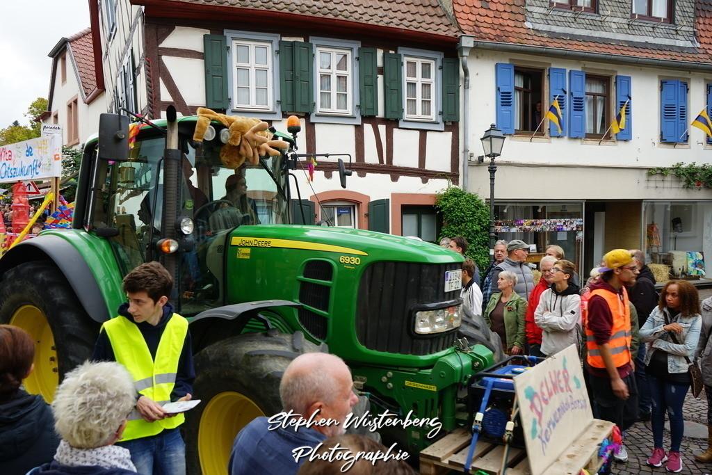DSC07997   Umzug zum 70.Nordpfälzer Herbstfest