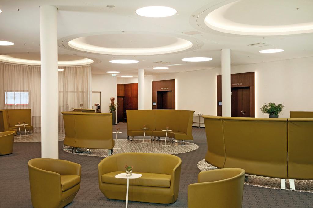 konferenz-foyer-03-hyperion-hotel-hamburg