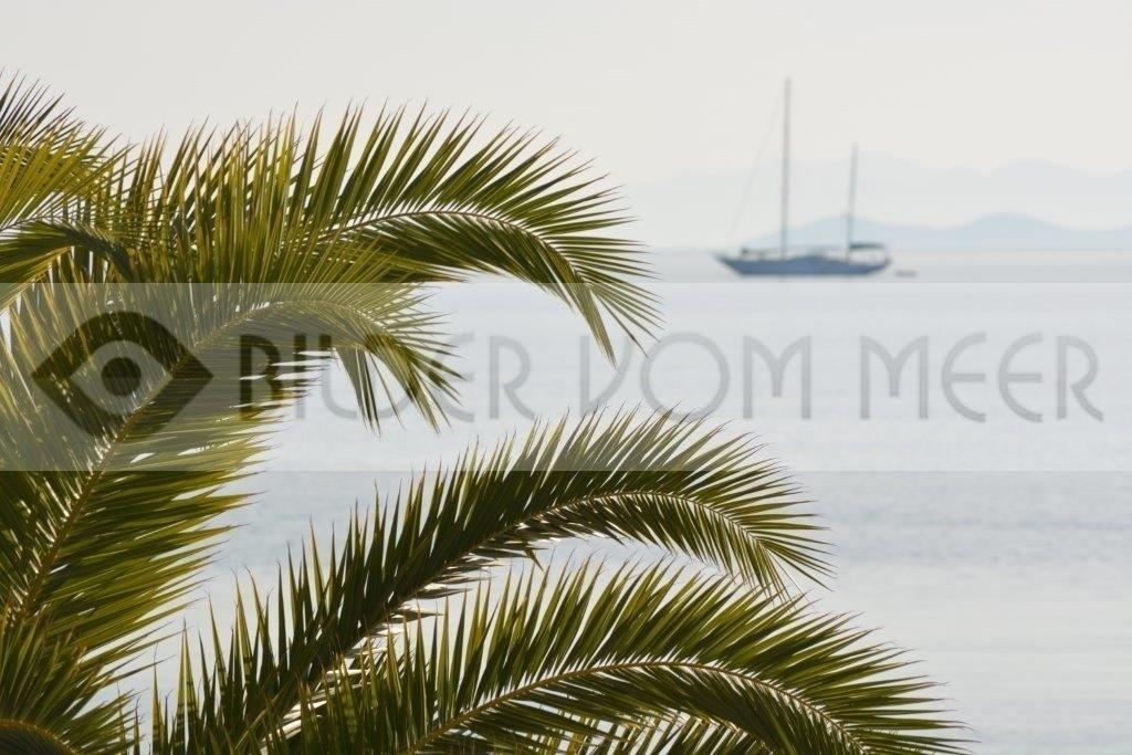 Bilder vom Meer | Bilder vom Mar Menor