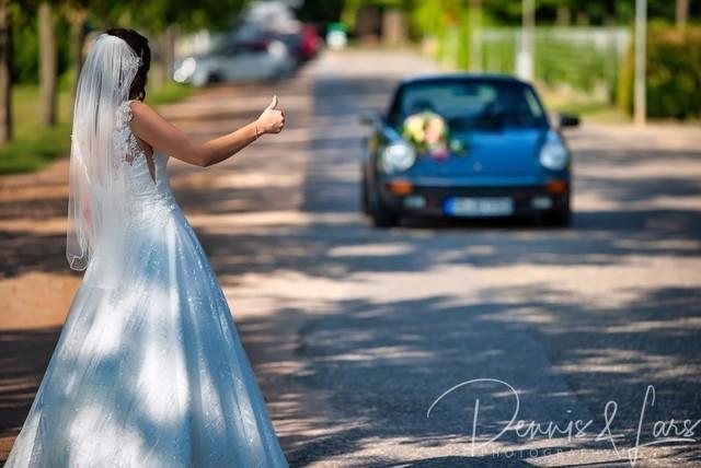 2020-09-11 Hochzeit Jessy und Marcel - Paarbilder-04