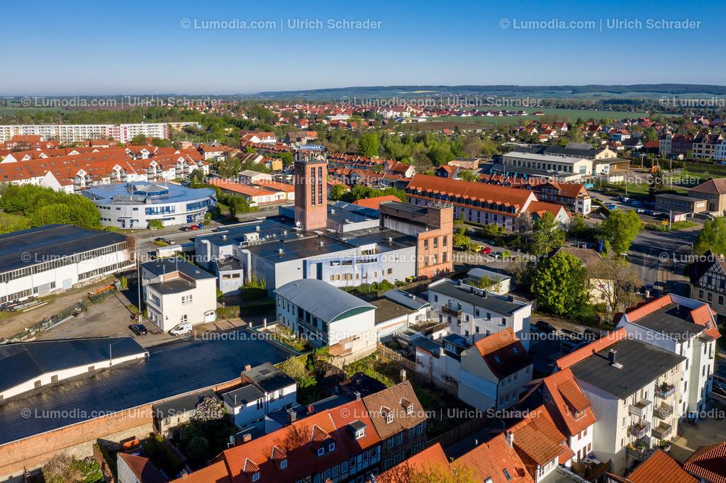 10049-50370 - Kino in Halberstadt