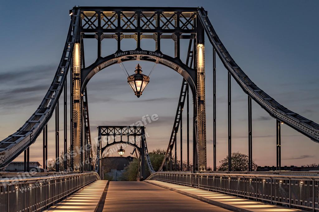 170430-24-Wilhelmshaven KW Brücke