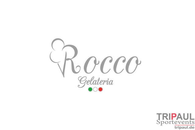 Logo_Eiscafe_Da-Rocco