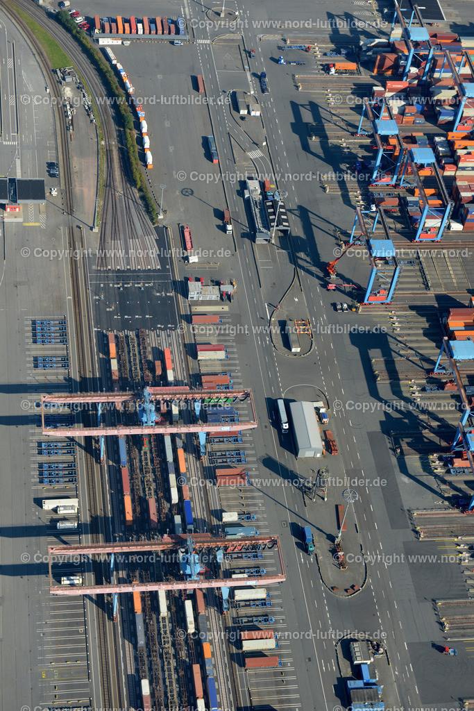 Hamburg Altenwerder HHLA_ELS_4030120916 | Hamburg - Aufnahmedatum: 12.09.2016, Aufnahmehöhe: 429 m, Koordinaten: N53°30.101' - E9°55.724', Bildgröße: 4912 x  7360 Pixel - Copyright 2016 by Martin Elsen, Kontakt: Tel.: +49 157 74581206, E-Mail: info@schoenes-foto.de  Schlagwörter:Hamburg,Altenwerder,Hafen,AutomatisierterHafen,Elbe,Luftbild,Luftbilder, Martin Elsen
