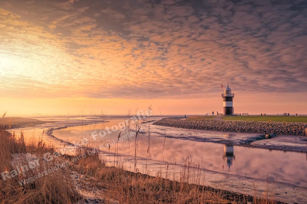 20190119 Leuchtturm Kleiner Preuße Wremen 914