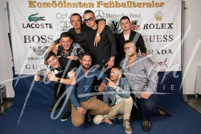 Circus Berolina Party (312)