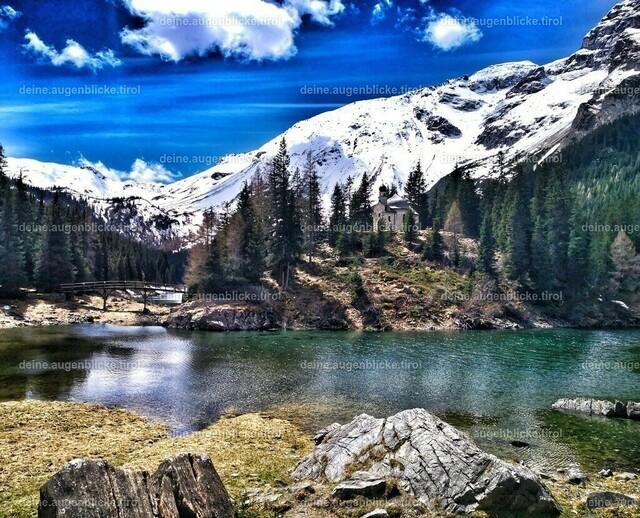 IMG_20200503_132351_1-01 | Obernberger See im Tiroler Wipptal. Ein Wanderparadies.