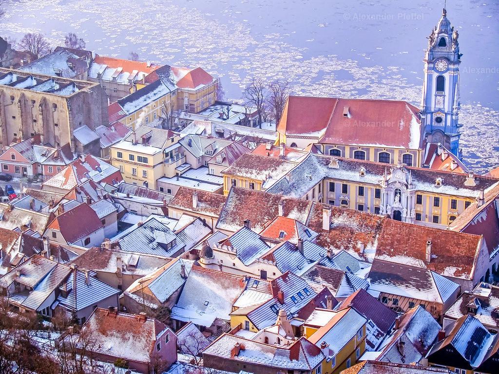 duernstein_winter_c_photography_pfeffel_at-090902