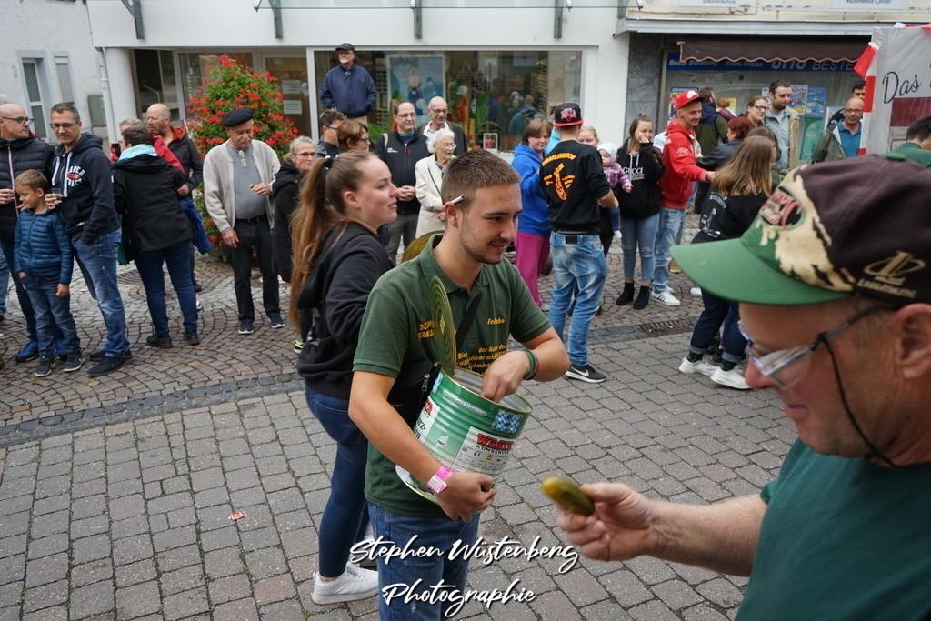 DSC07672 | Umzug zum 70.Nordpfälzer Herbstfest