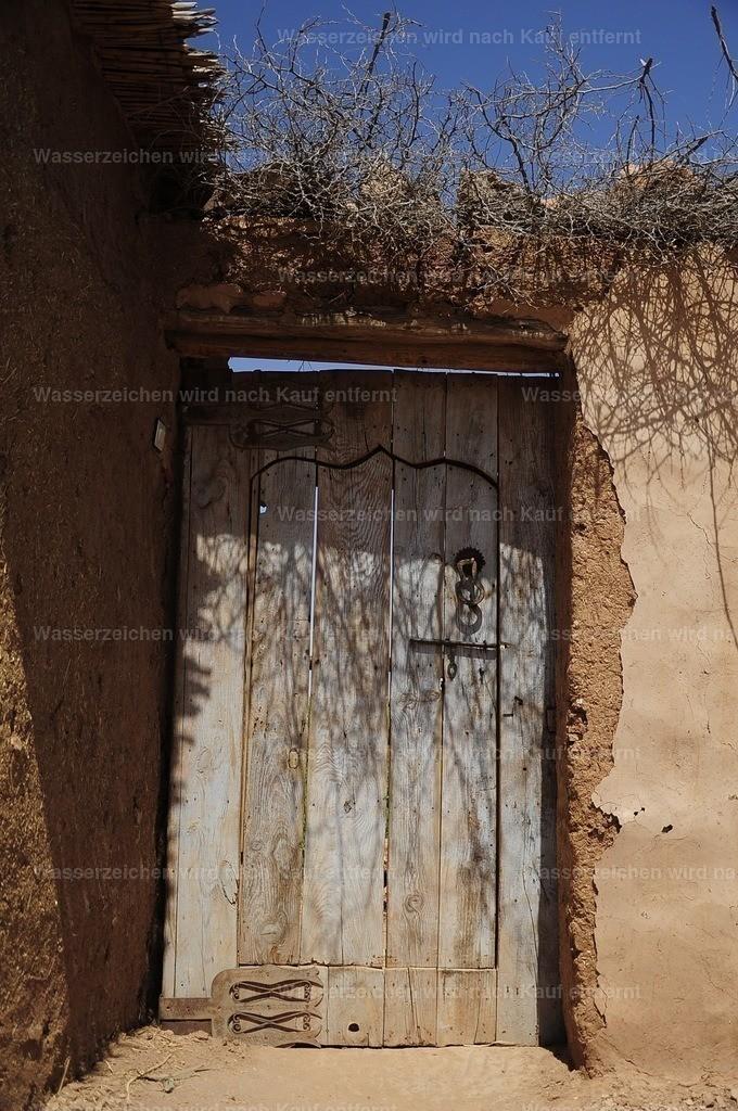 Marokkanische Dekoration | Marokkanische Dekoration