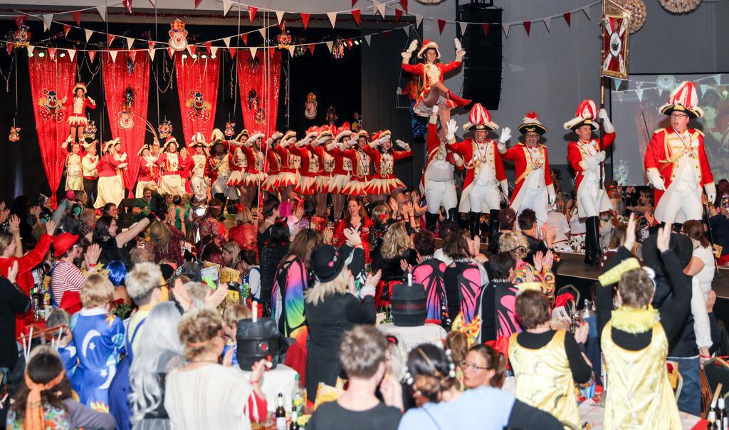 www.top-top.de Bild 099