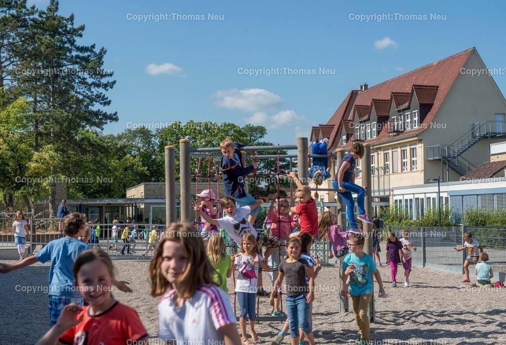 _DSC1168 | Lorsch,Beilage, Wingertsbergschule,, Bild: Thomas Neu