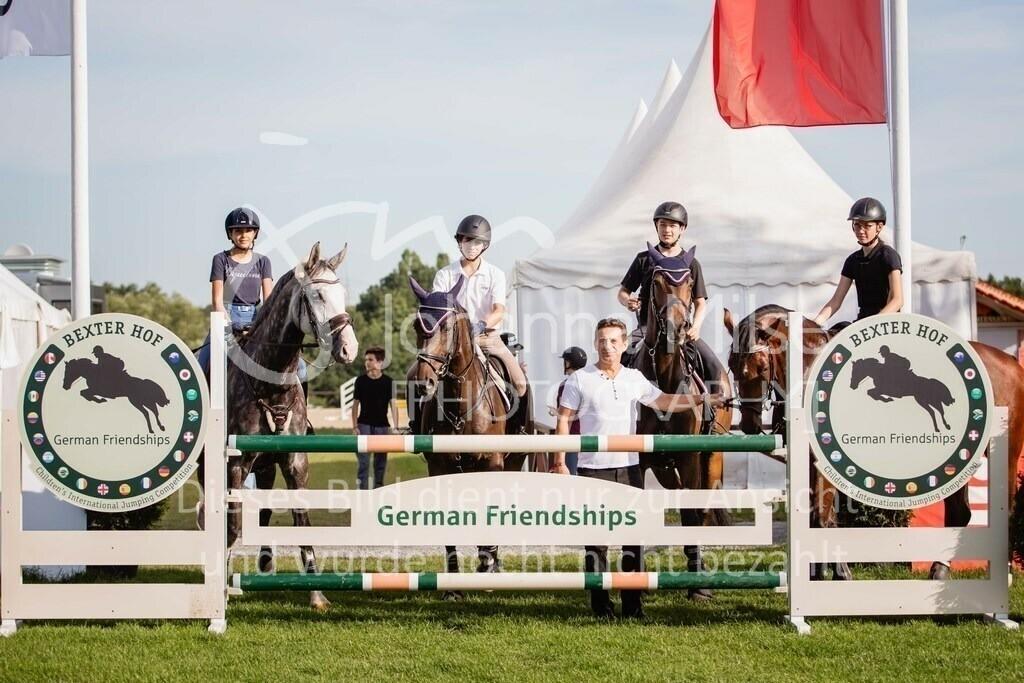 190724_AndyCandin-011 | German Friendships 2019 Top Ten Training