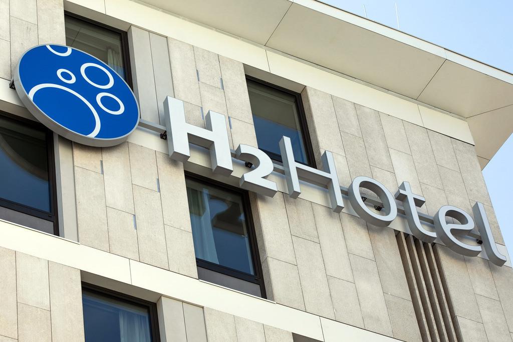 aussenansicht-tag-05-h2-hotel-budapest