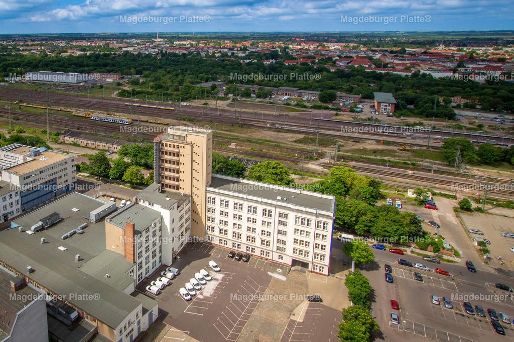 12_Magdeburg Moderne Lehmann-9281