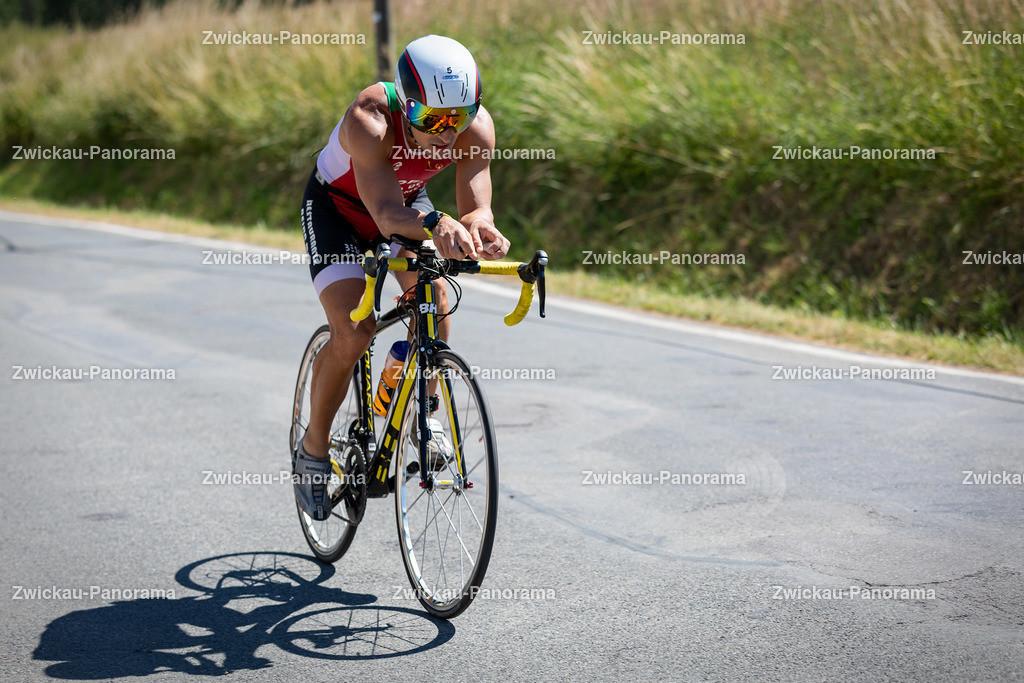 2019_KoberbachTriathlon_2906_Quad_Jedermann_Kobylon_EE_017