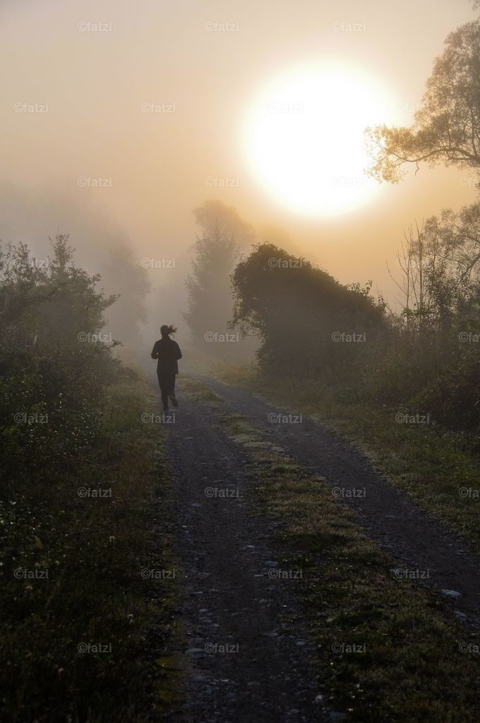 morgennebel-jogg-10-11_007_1
