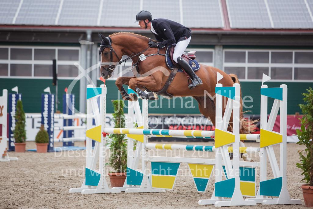 200929_LateEntryMühlen_Sprpf-L2-211   Mühlen Late Entry 29.-30.09.2020 Springpferdeprüfung Kl. L 2. Abtlg. 4-7j Pferde