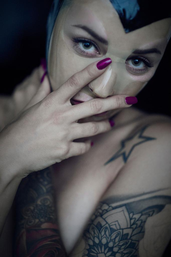 bella_isadora-0571-Bearbeitet